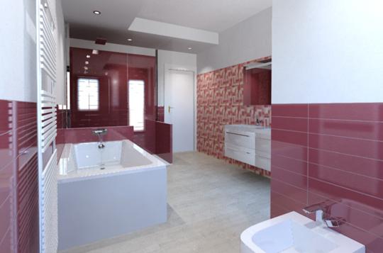 Opere edilizia a Torino | Portfolio Lavori| Impresa Edile Zito |