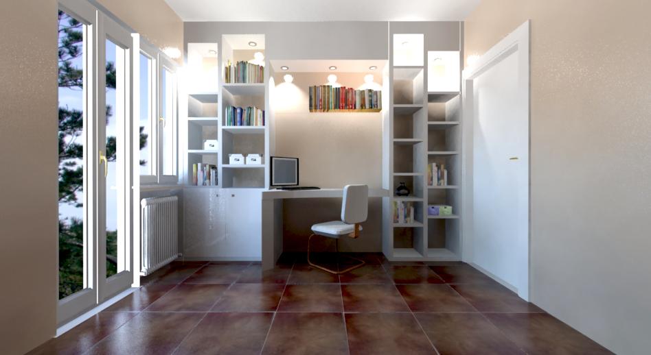 Impresa edile a Torino  Impresa Edile Zito  Ristrutturazione Edilizia Moncalieri